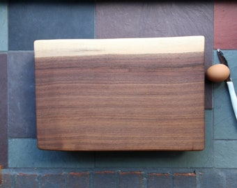 Wood Paste-Natural Beeswax & Mineral Oil Cutting Board Oil