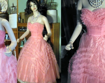 Grease Prom Dresses for Sale