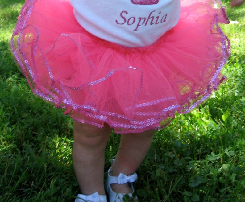 Patrick/'s Day Birthday Bodysuit Tutu set 1st 2nd also available Lucky Cupcake Baby/'s First St