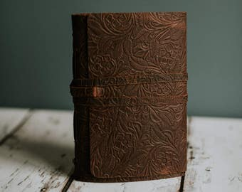 Leather Journal Notebook Journal Writing Journal Personalized Journal Lined Journal Leather Notebook