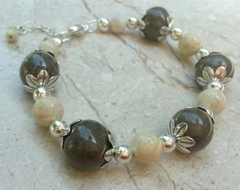 STONEWARE Other Jewelry