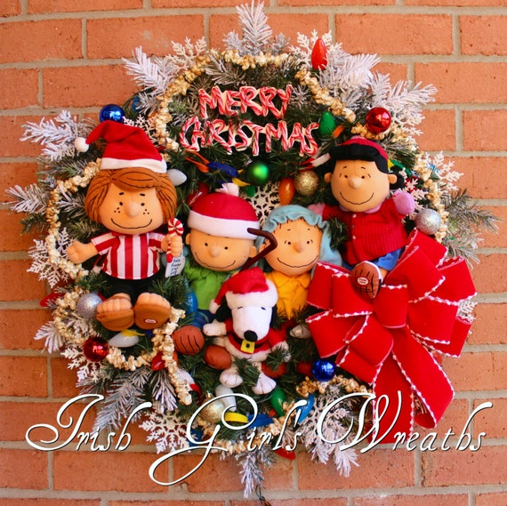 image 0 - When Was Charlie Brown Christmas Made