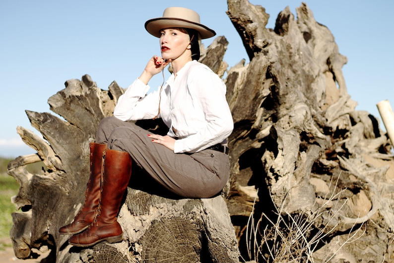 1930s Outfit Inspiration – Women's Clothing Ideas Dreem Co  AT vintagedancer.com