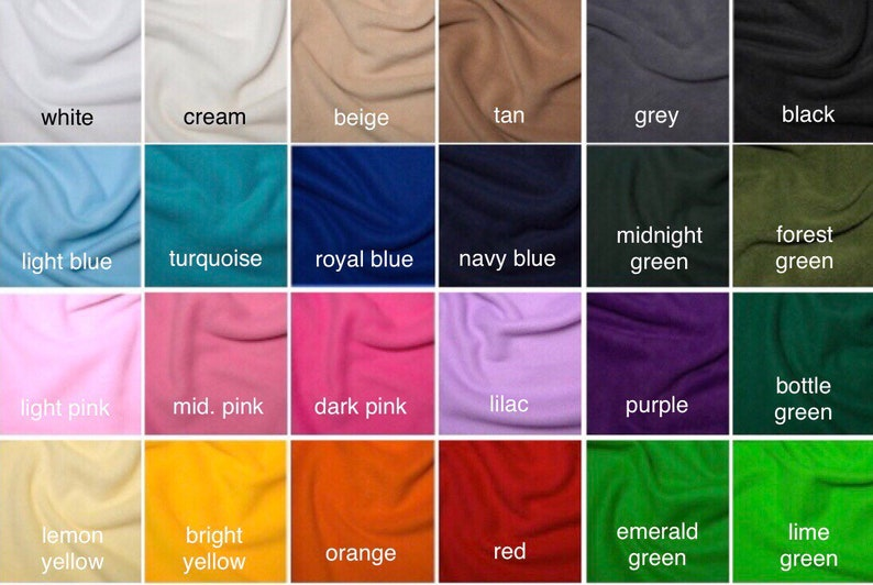 Choice of interior fleece colours. Cuddle couch and up to 3x pillows which can be personalised 10\u201d 4 sizes 12\u201d or 14\u201d diameter 8\u201d