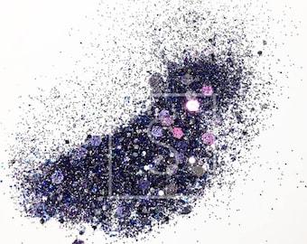 GALaxy Glitter Dust (single or as kit)