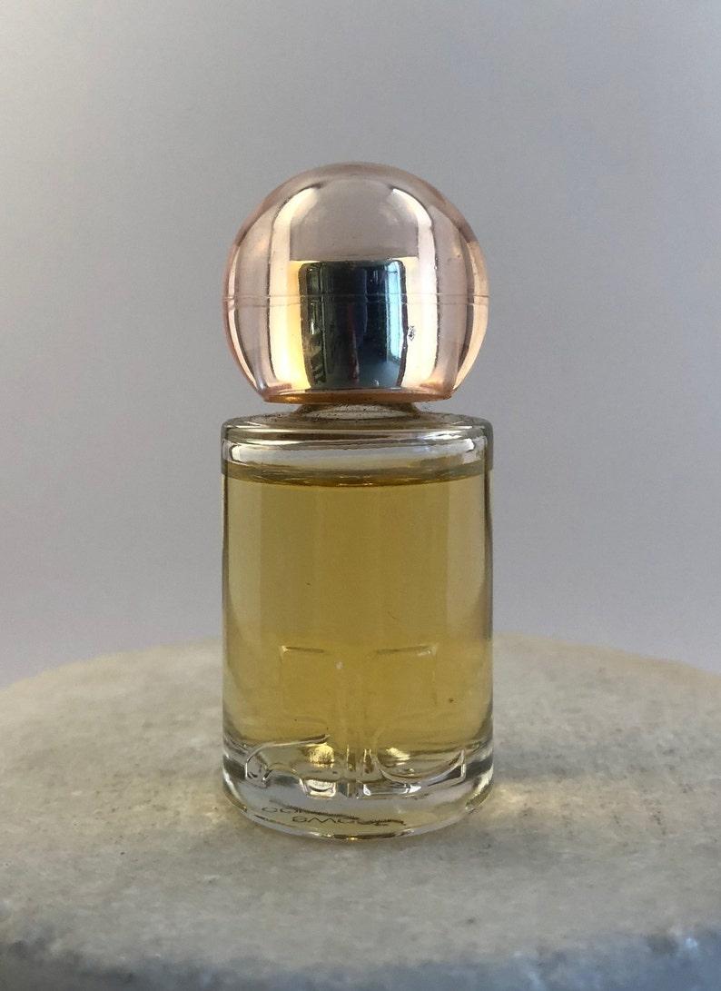 116eb247997c2 Courreges Sweet Courreges Eau De Toilette 5 ml Miniature. Splash. 80% vol.