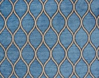 Iman Malta - Custom Window Treatments Drapery Panels Drapes You Choose Style - Lined and Interlined