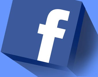 Facebook Business Page Branding and Build Out