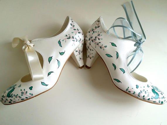 Chaussures mari de mari Chaussures mari de Chaussures de mari de Chaussures fpw8ZpWqg
