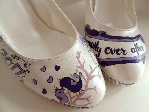 de Chaussures mari Chaussures mari Chaussures mari de Chaussures de 7CXXq1f