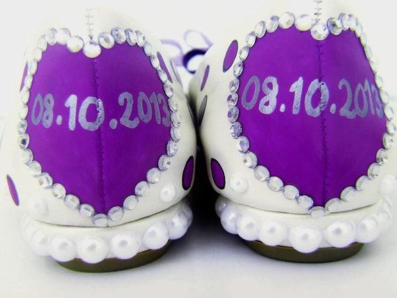 demoiselles d de Chaussures Chaussures Chaussures d de Chaussures demoiselles d de demoiselles de demoiselles AFA7qPw0