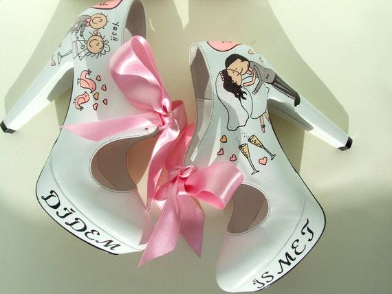 Mariage mari chaussures chaussures chaussures de de Mariage chaussures r7Ar860dqw