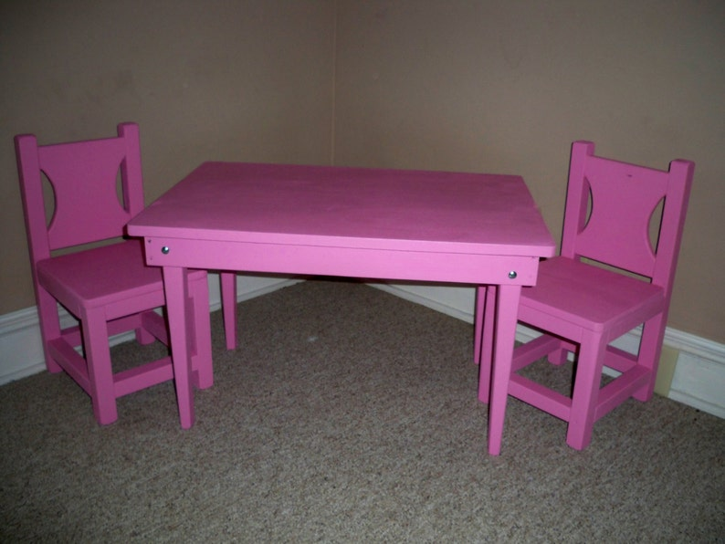 Fabulous Kids Table And Chairs Set Kids Table And Chairs Set Kids Table And Chairs Kids Play Table Wooden Table And Chairs Short Links Chair Design For Home Short Linksinfo