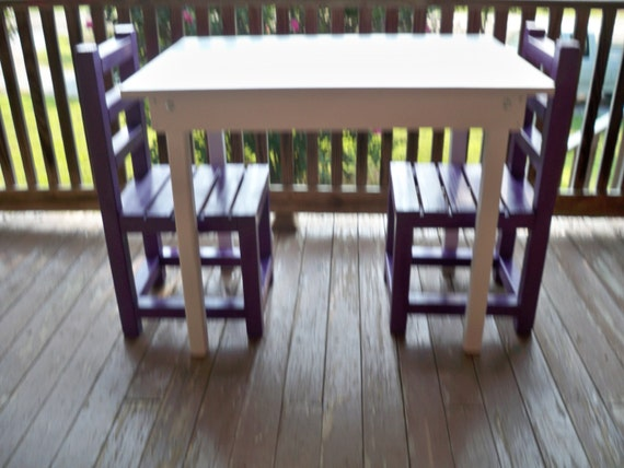 Phenomenal Kids Table And Chairs Set For Older Children Wood Table And Chairs Set Kids Table And Chairs Wooden Table And Chairs Short Links Chair Design For Home Short Linksinfo