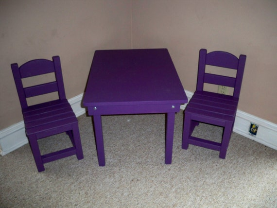 Magnificent Kids Table And Chairs Set Kids Table And Chairs Set Kids Table And Chairs Kids Play Table Wooden Table And Chairs Short Links Chair Design For Home Short Linksinfo