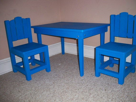 Miraculous Kids Wood Table And Chairs Set Kids Table And Chairs Set Kids Table And Chairs Kids Play Table Wooden Table And Chairs Short Links Chair Design For Home Short Linksinfo