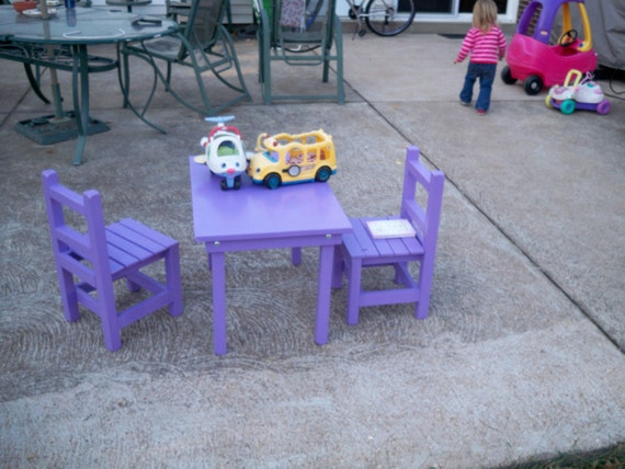Astounding Kids Table And Chairs Set For Older Children Wood Table And Chairs Set Special Sizes Kids Table And Chairs Wooden Table And Chairs Short Links Chair Design For Home Short Linksinfo