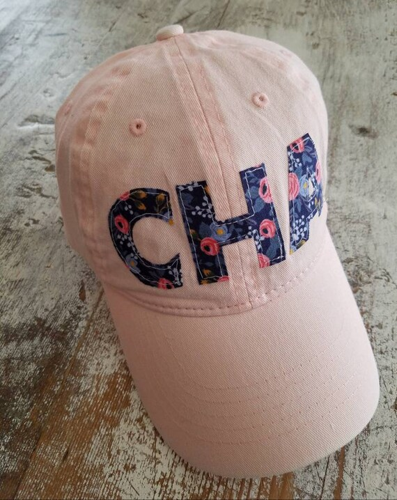 Minnesota Hat | Sale | MN Hat | Minnesota Trucker Hat | Minnesota Baseball Hat | Chaska