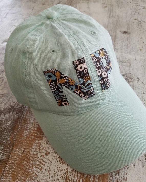 Minnesota Hat | Sale | MN Hat | Minnesota Trucker Hat | Minnesota Baseball Hat | New Prague
