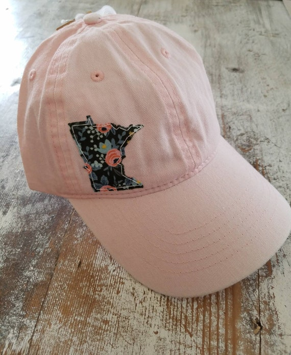Minnesota Hat   Sale   MN Hat   Minnesota Trucker Hat   Minnesota Baseball Hat  