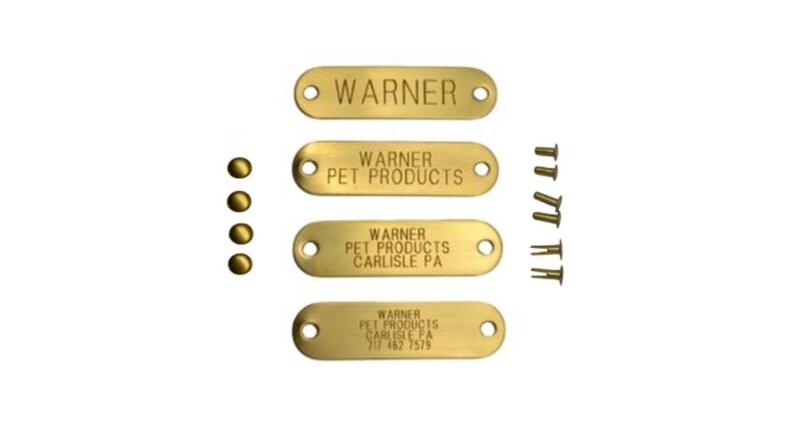 custom tag for pets, Pet ID tag dog id tag pet collar tag personalized pet id tag custom pet id tag engraved pet tag