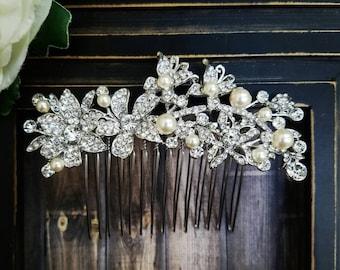 wedding hair piece,bridal hair comb,bridal headpiece,wedding hair accessories,bridal hair accessories,wedding hair comb,wedding headpiece101