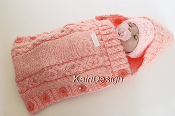 Baby doll clothes 17 and 18 inch doll knitting PATTERNS Doll knits Doll booty Doll mittens Doll knit hat pattern for doll Baby Born