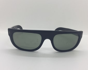 e45a94a0dad5 Vintage Cool-Ray Polaroid 145 Sunglasses by Cari Michelle