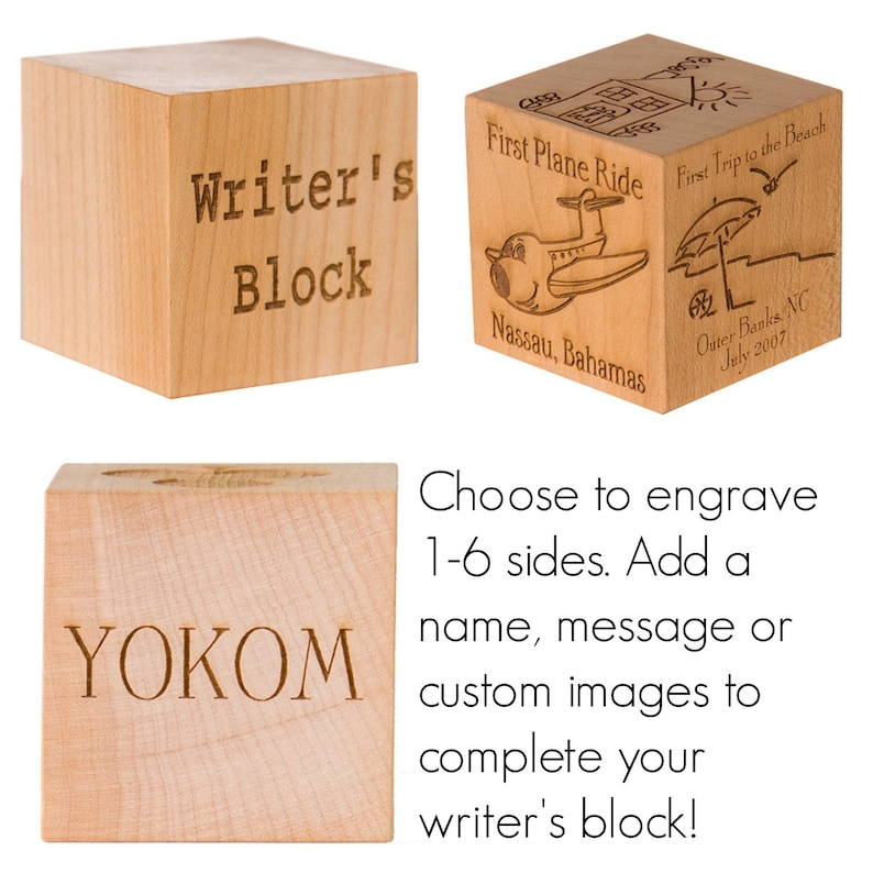 Personalized Writer/'s Gift Personalized Gift for Writer Personalized Writing Gift Personalized Poet Gift Personalized Author Gift Writer/'s