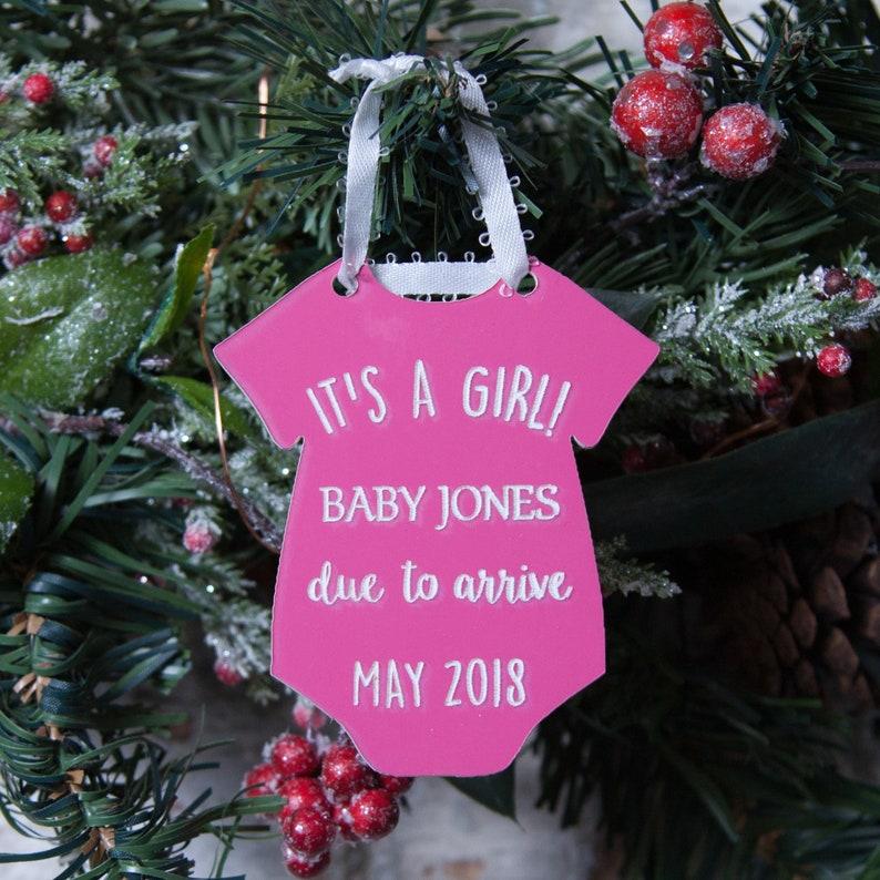 Pregnancy Announcement Gift Onesie Announcement Pregnancy for Grandparents Onesie Gift Onesie Gift Announcement Girl Onesie I/'m Pregnant