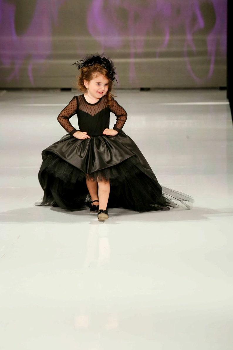 1bf37e27ba0 The Harlow Dress Flower Girl Dress Lace Dress Girls
