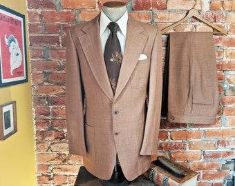 3PC Shirt Gray Pants Nectie Set Baby Boy Toddler Kid Formal Suit Sm-133