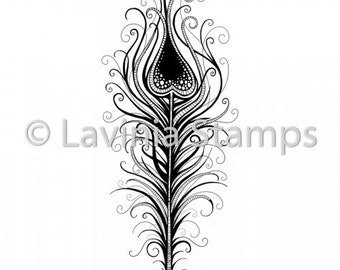 Lavinia Stamps, Indian Flourish, Feather Stamp, Indian, Card Making, Paper Craft, Papercraft