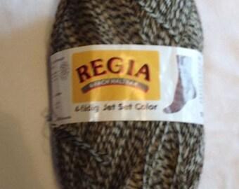 Regia Jet Set 4411