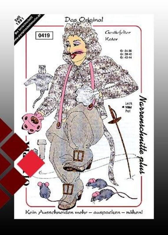Vorlagen Karneval Schnittmuster Verkleidung Kinder Olympia nähen Kostüme