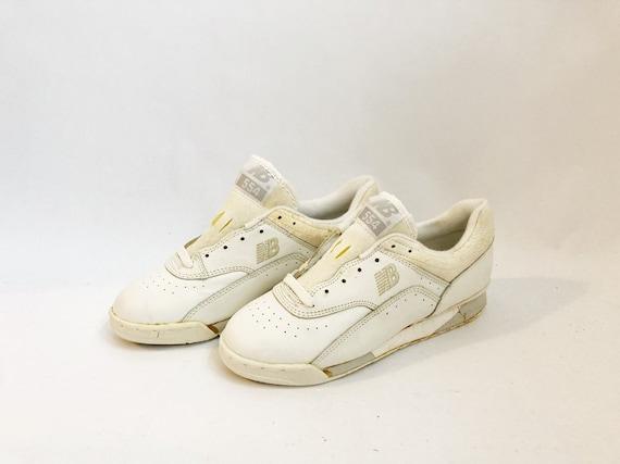 balance WF554 sneakers womens size