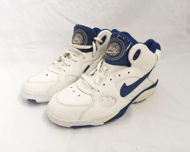 Force Vintage Transition 9 34 Femme Cadavres Basket De Chaussures Nib 1993 Nike Taille Air BeWrCdxo