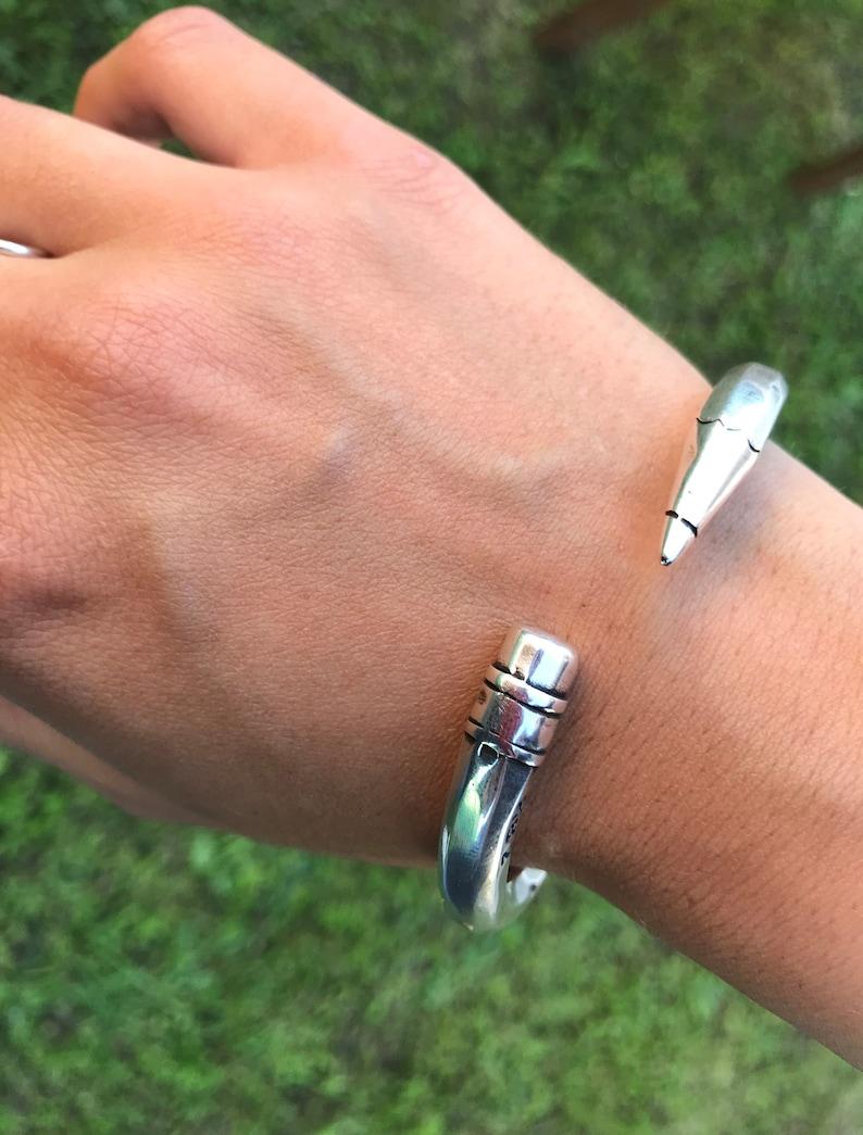 uno de 50 silver bracelet Gift From Student women bracelet Gift For Teacher Funny Teacher Gift School Jewelry Pencil bracelet