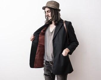 c39f9b628f Cacharel jacket | Etsy