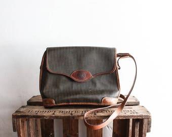 961ff2a426 Sac à main en cuir des années 70 sac à bandoulière Hobo Womens Croix corps  embrayage poignée supérieure sac accessoires automne automne saison sac à  dos