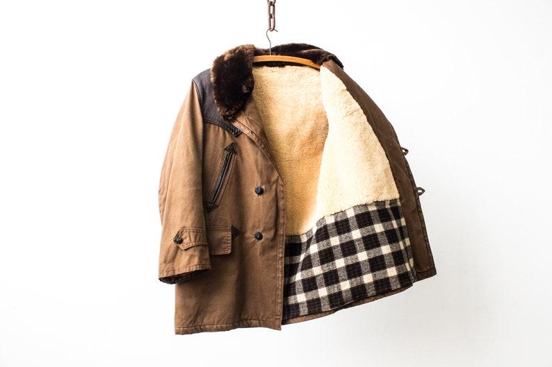 Killer Barnstormer Jacket/_/_/_1950s
