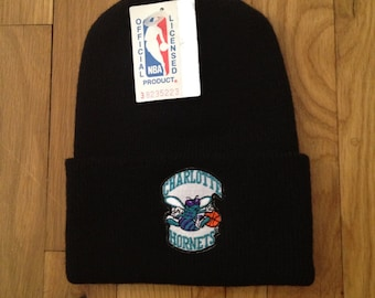 92d1a67962f Vintage Hats   Caps