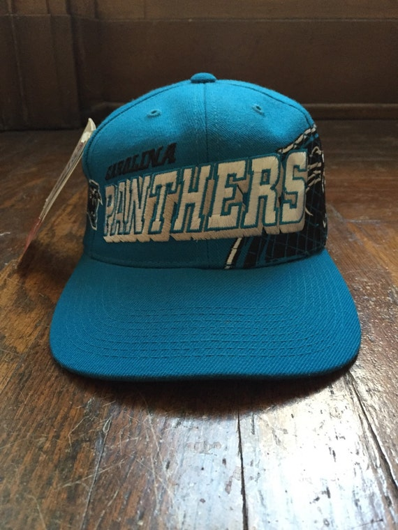 503e27f439c where can i buy vintage carolina panthers snapback 7c591 98571