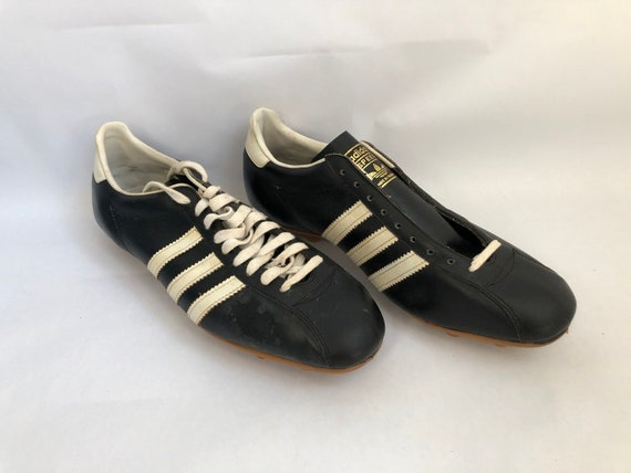 Cleats For Cycling Shoes Vintage NIB Cleats Cycling Shoes NEW in Box