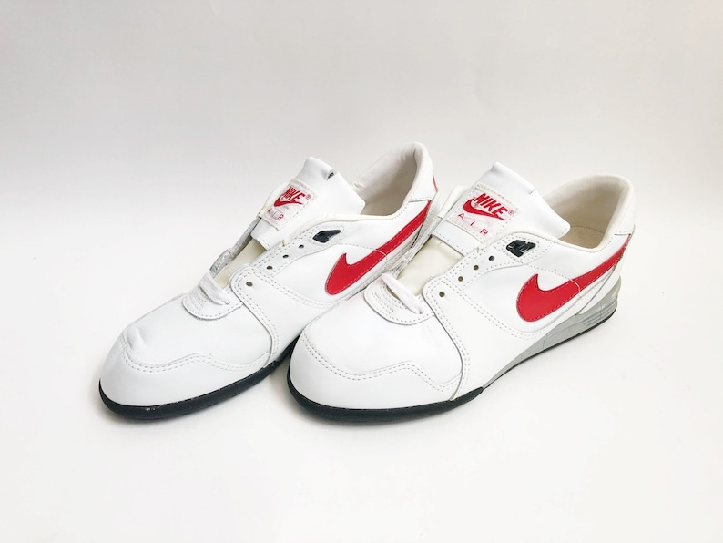 Vintage nike air commander turf shoes football mens size 8  493914d0c