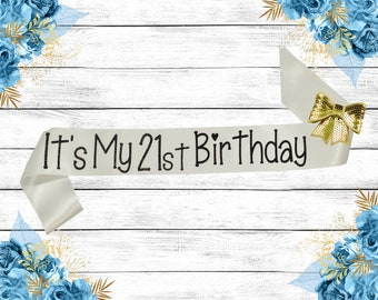 its my party etsy