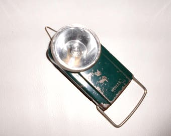 Old Wonder Lantern - French Lantern Wonder