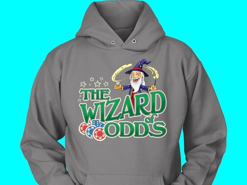Wizard of odds sports betting chinese betting sites