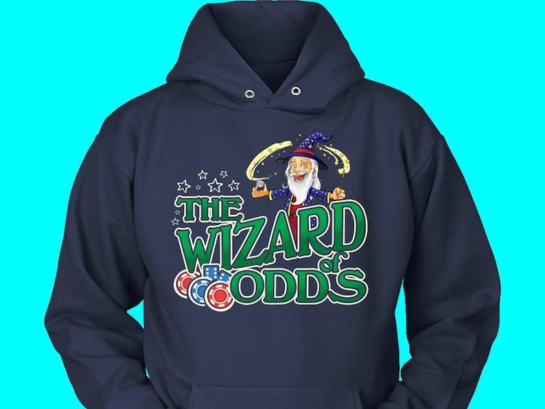 Wizard of odds sports betting wawrinka vs federer betting experts