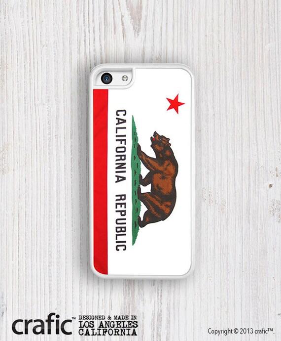 coque iphone xs max californie